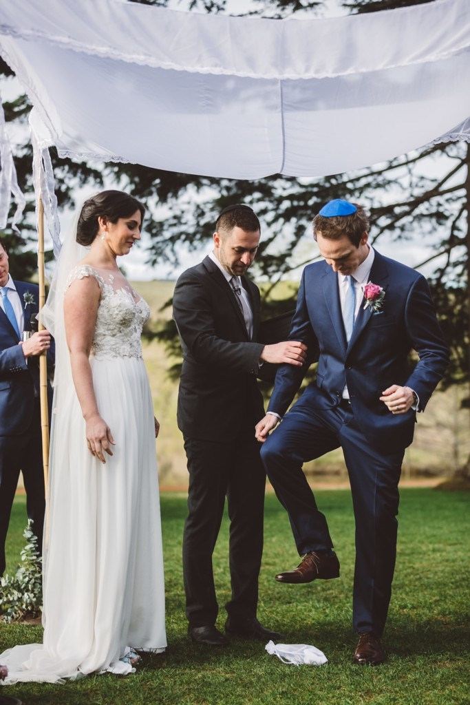 150830 Wedding - Stacey and Michael 341
