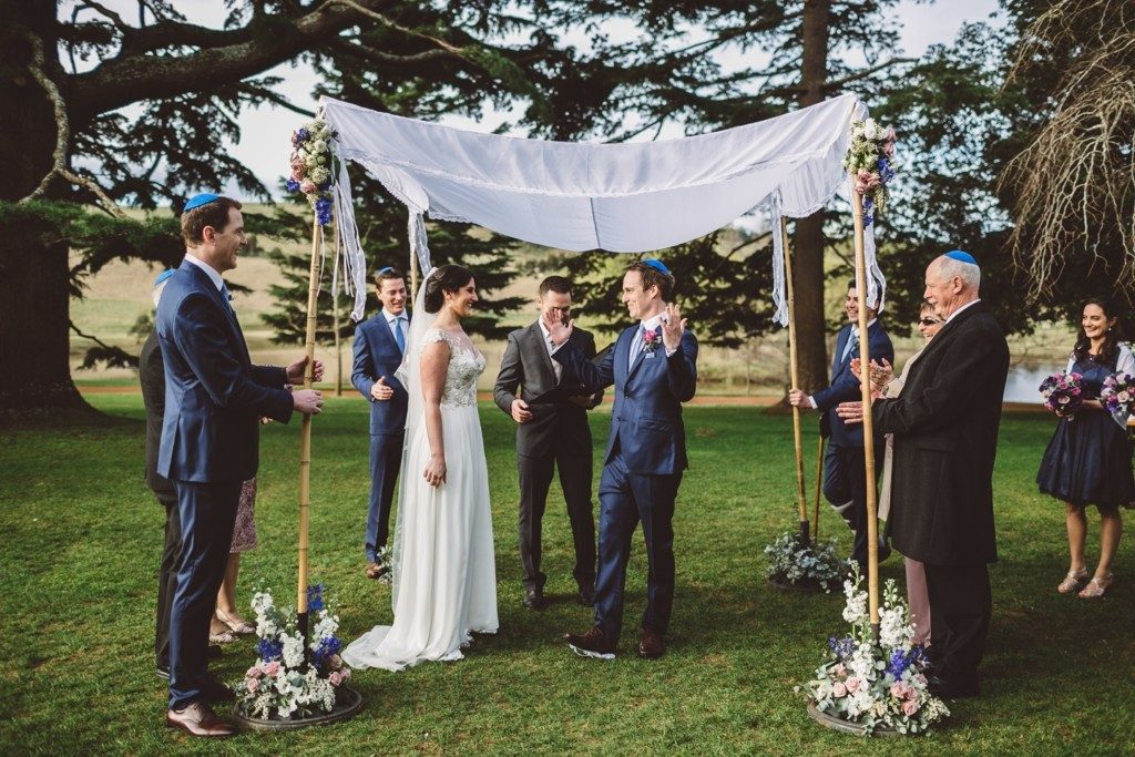 150830 Wedding - Stacey and Michael 346