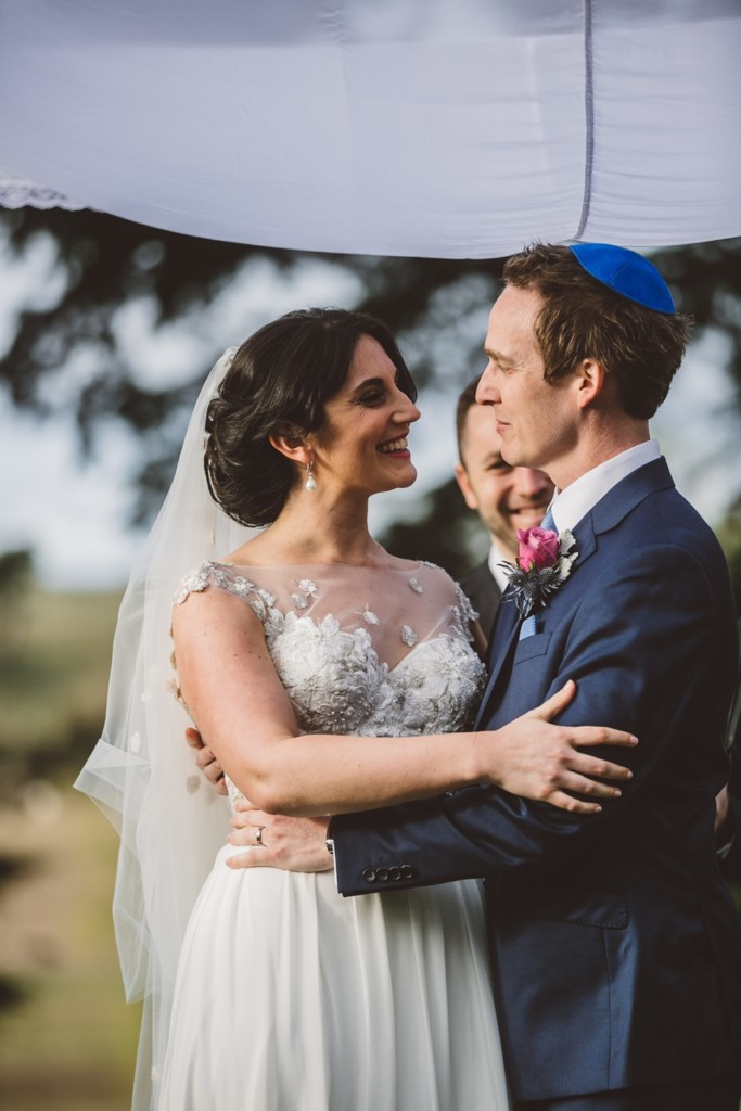 150830 Wedding - Stacey and Michael 350