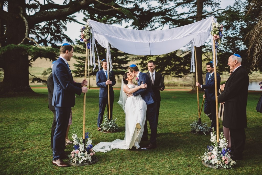 150830 Wedding - Stacey and Michael 352