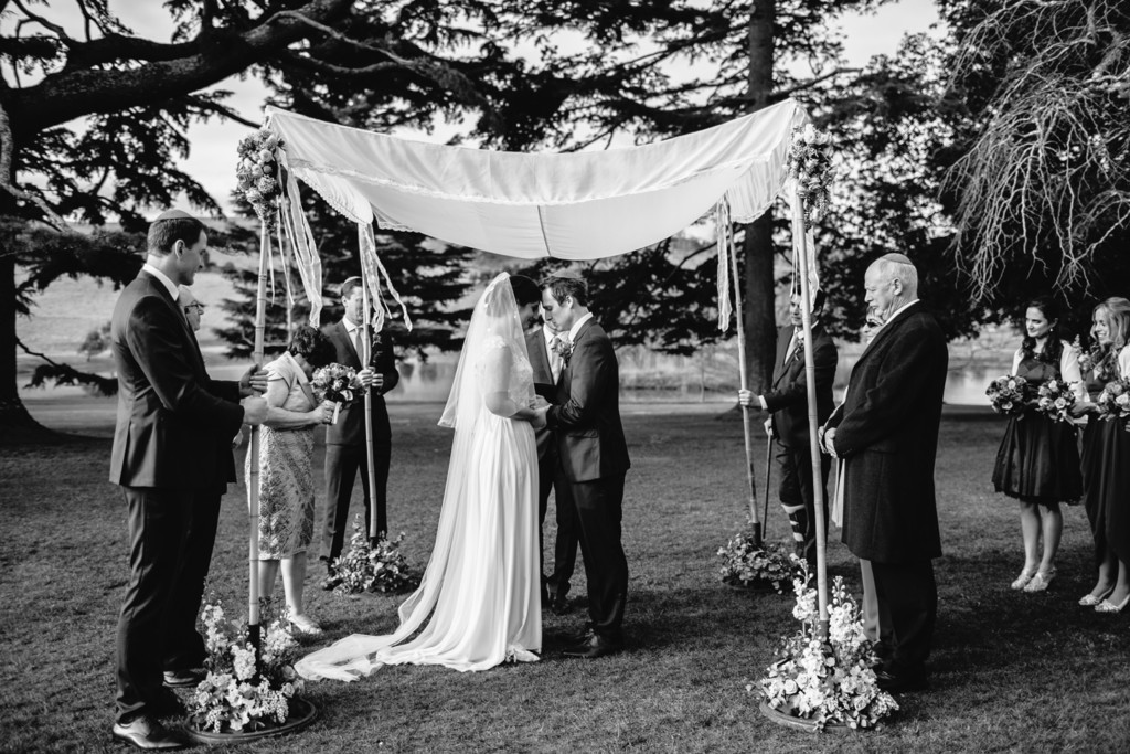 150830 Wedding - Stacey and Michael 355
