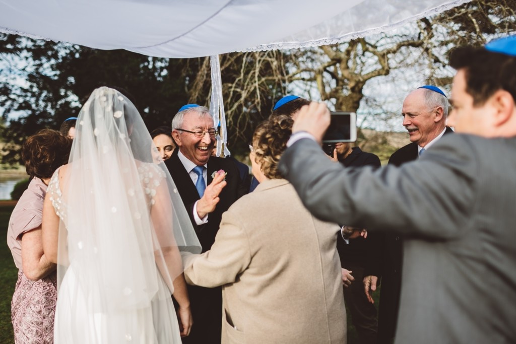 150830 Wedding - Stacey and Michael 358