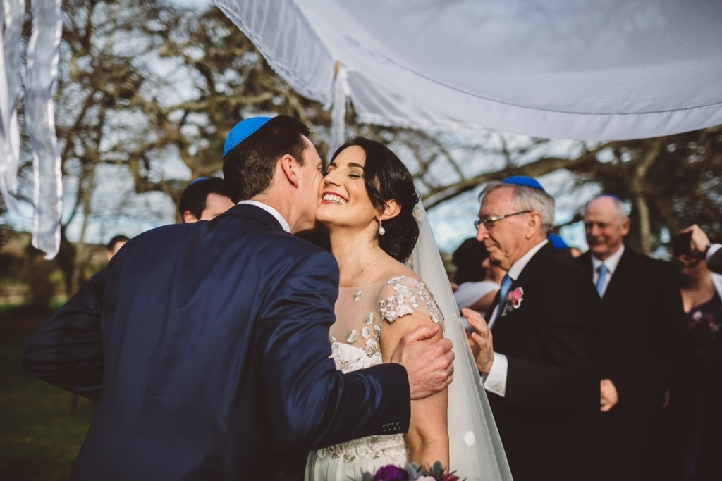 150830 Wedding - Stacey and Michael 360