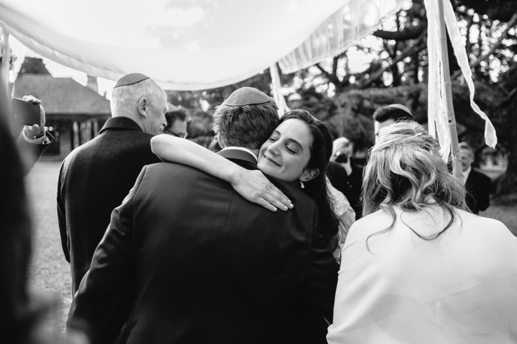 150830 Wedding - Stacey and Michael 362
