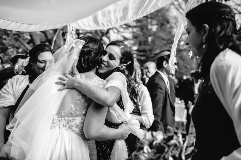 150830 Wedding - Stacey and Michael 370