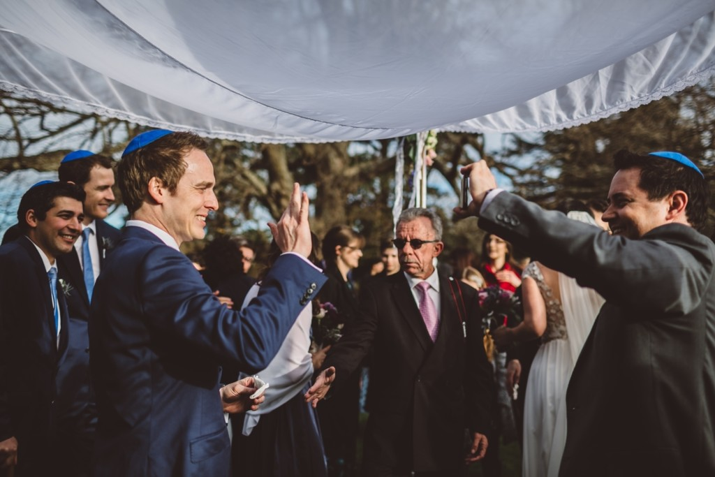 150830 Wedding - Stacey and Michael 377