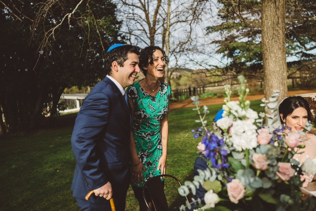 150830 Wedding - Stacey and Michael 383