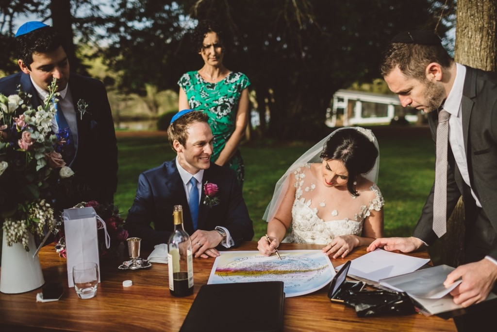 150830 Wedding - Stacey and Michael 386