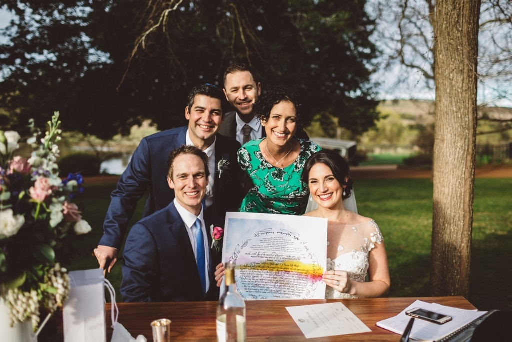 150830 Wedding - Stacey and Michael 396