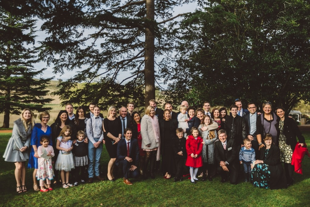 150830 Wedding - Stacey and Michael 407