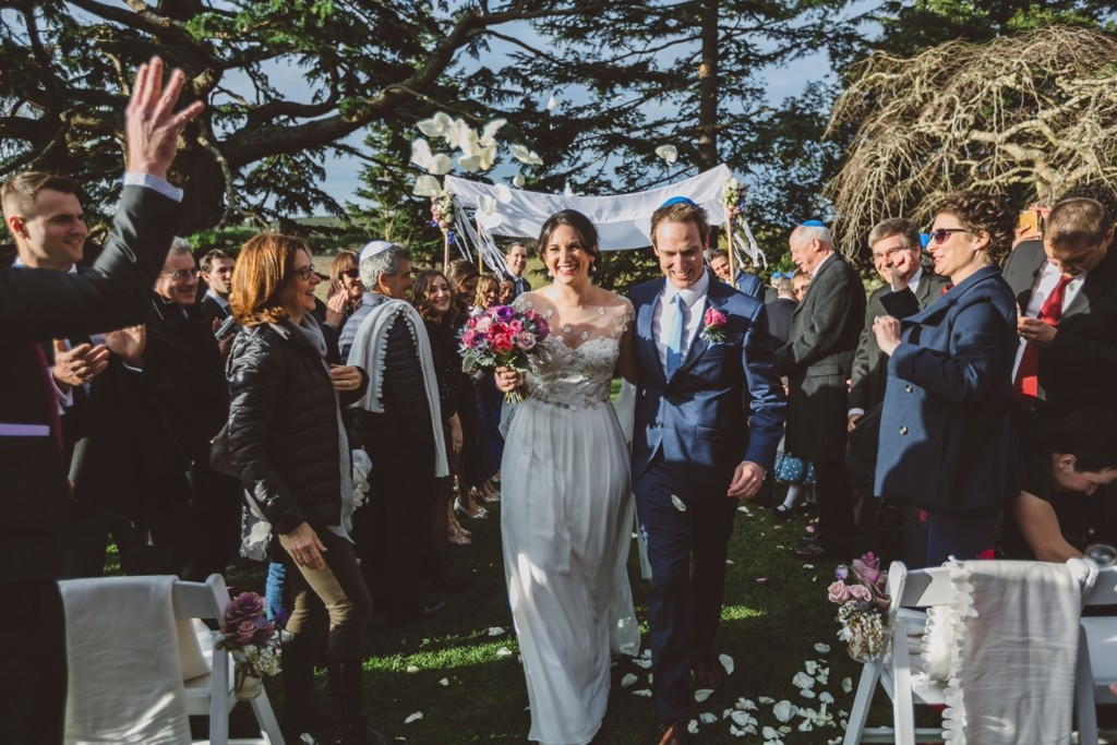 150830 Wedding - Stacey and Michael 415
