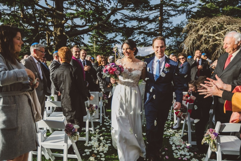 150830 Wedding - Stacey and Michael 420