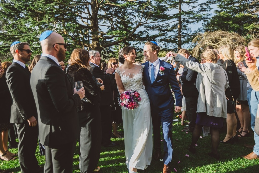 150830 Wedding - Stacey and Michael 424