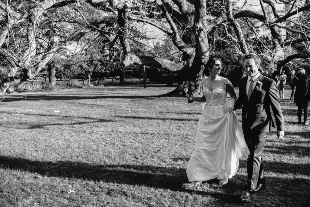 150830 Wedding - Stacey and Michael 428