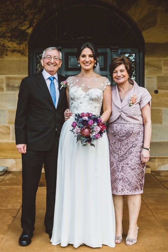 150830 Wedding - Stacey and Michael 442