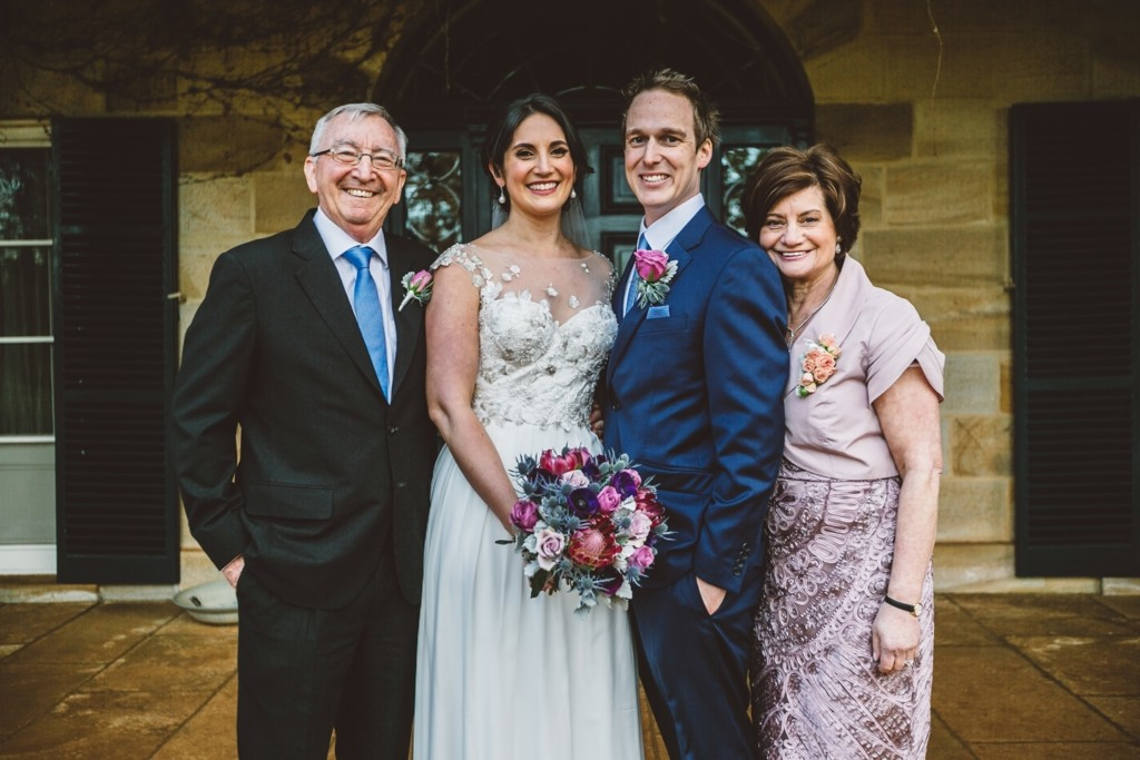 150830 Wedding - Stacey and Michael 444