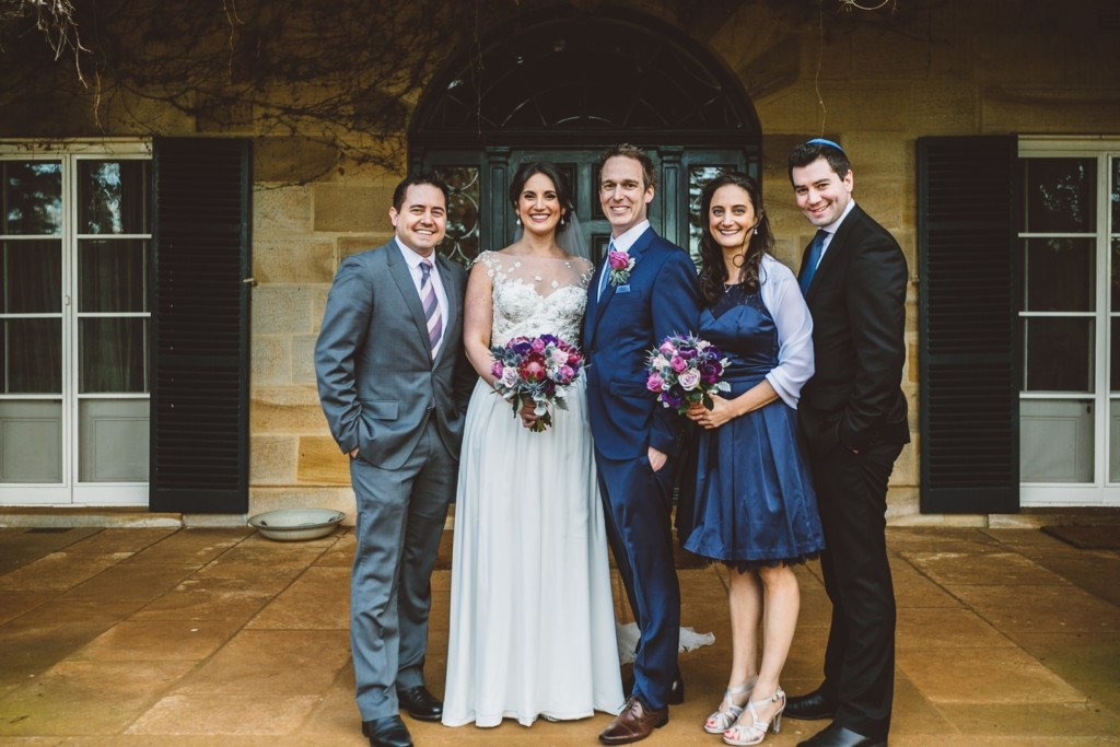 150830 Wedding - Stacey and Michael 445