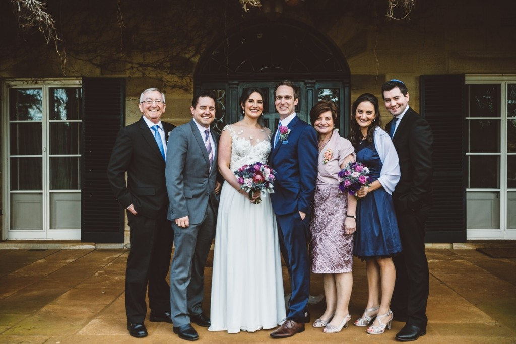 150830 Wedding - Stacey and Michael 452