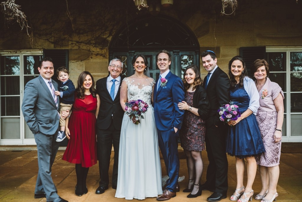 150830 Wedding - Stacey and Michael 454