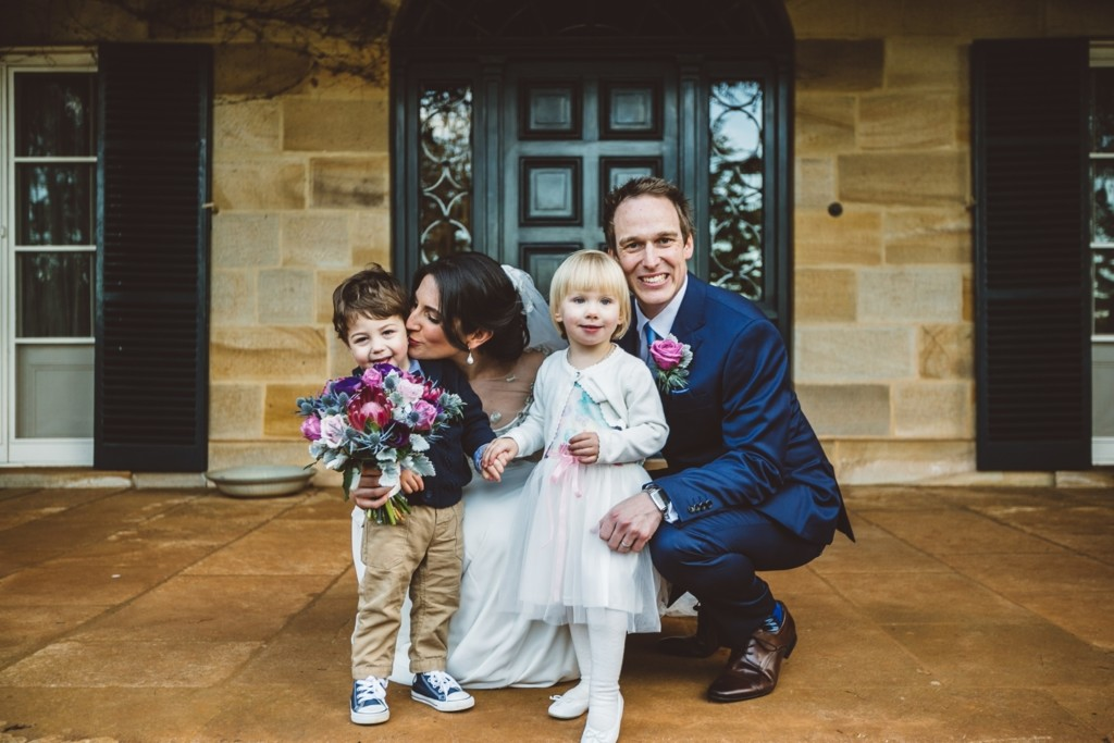 150830 Wedding - Stacey and Michael 458