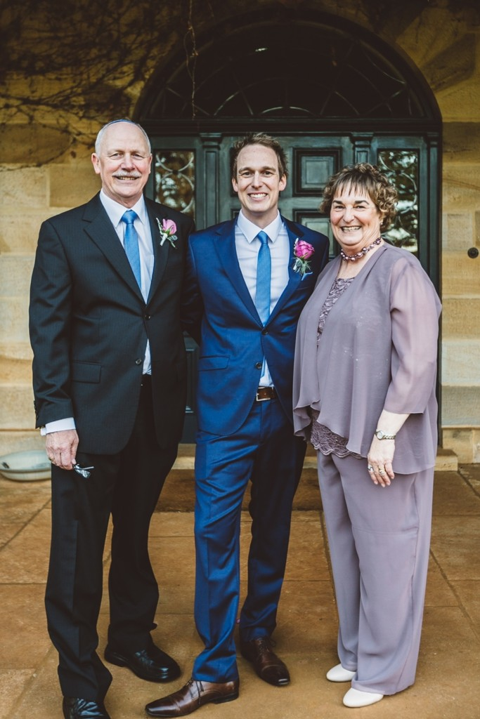 150830 Wedding - Stacey and Michael 467