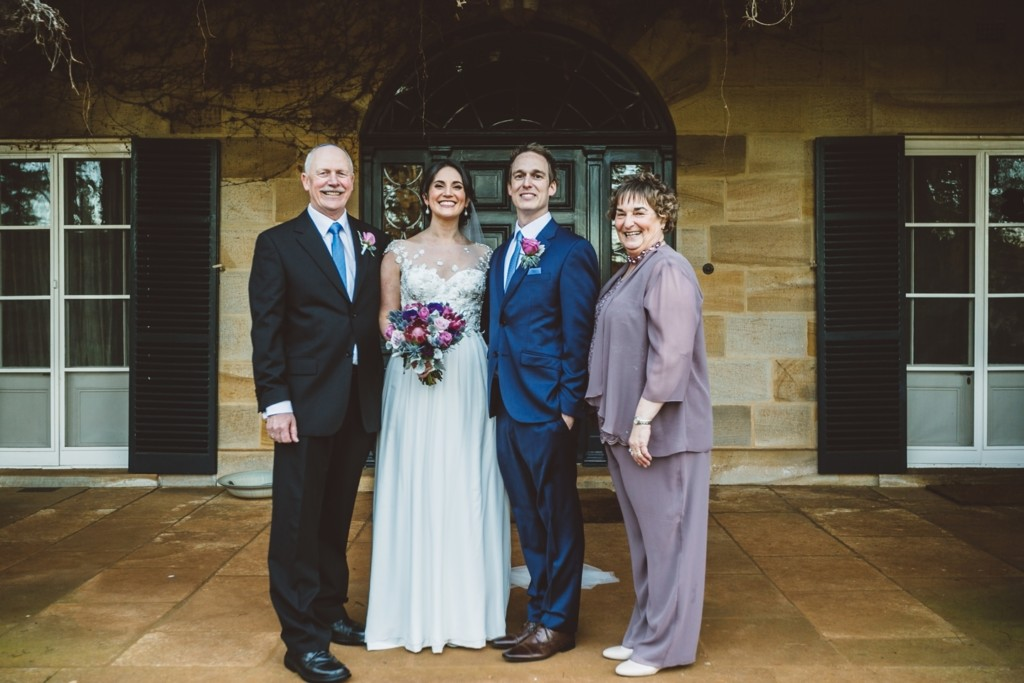 150830 Wedding - Stacey and Michael 469