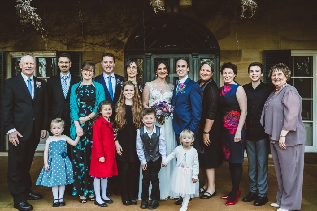 150830 Wedding - Stacey and Michael 474