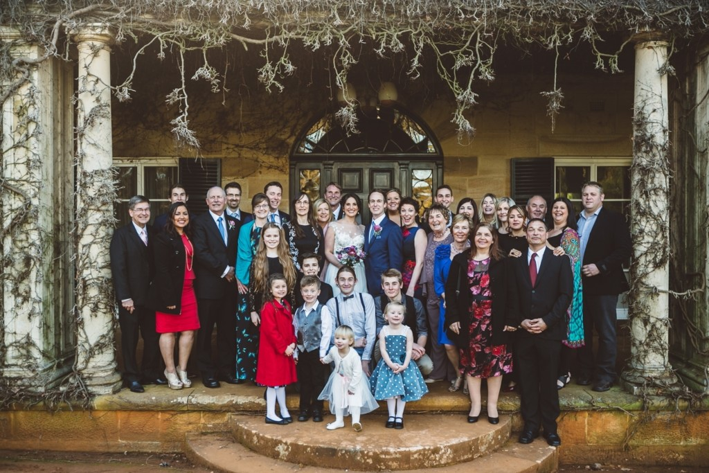 150830 Wedding - Stacey and Michael 475