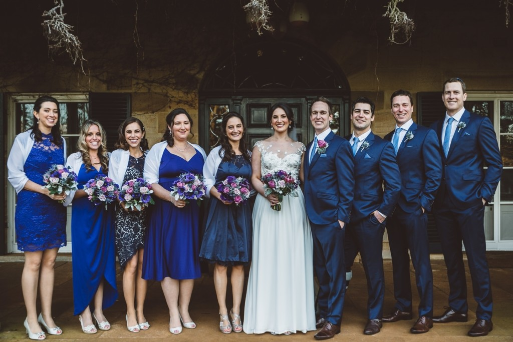 150830 Wedding - Stacey and Michael 486