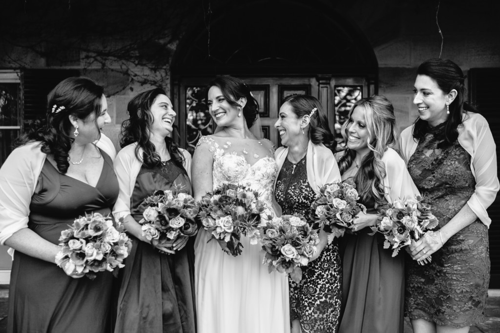 150830 Wedding - Stacey and Michael 494