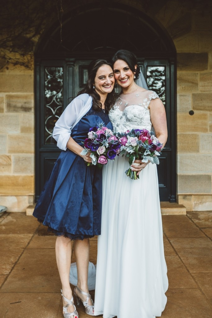 150830 Wedding - Stacey and Michael 508
