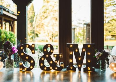 150830 Wedding - Stacey and Michael 516