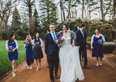 150830 Wedding - Stacey and Michael 543