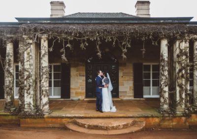 150830 Wedding - Stacey and Michael 545