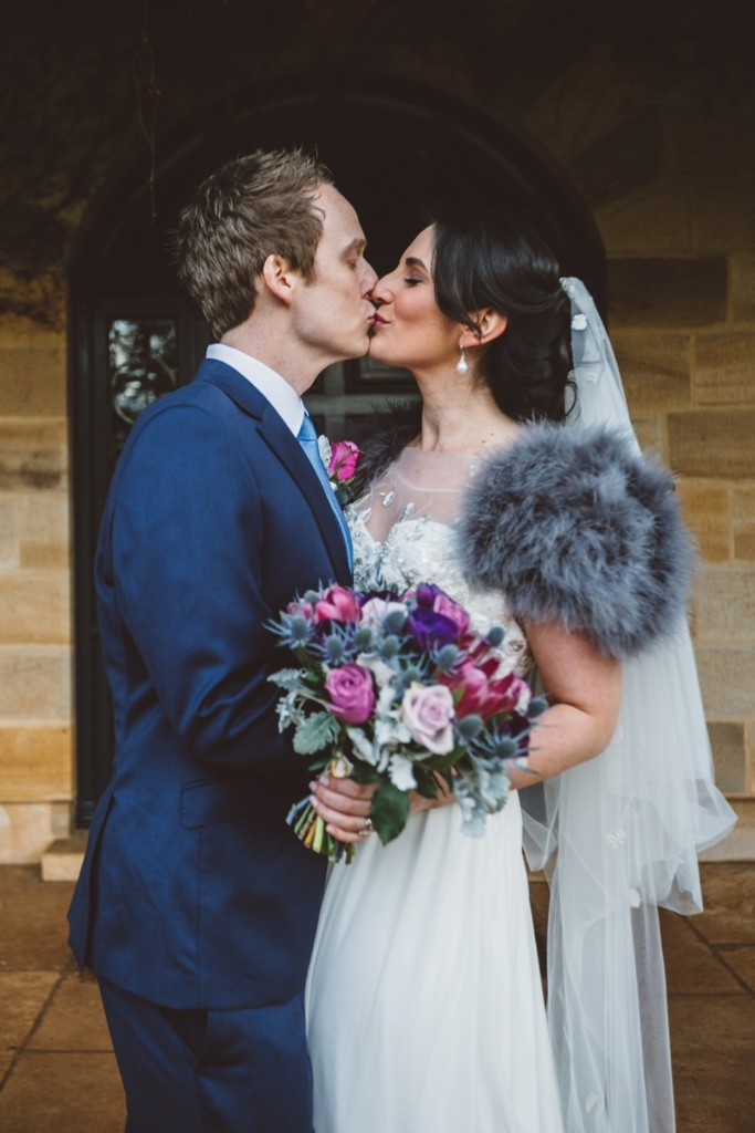 150830 Wedding - Stacey and Michael 547