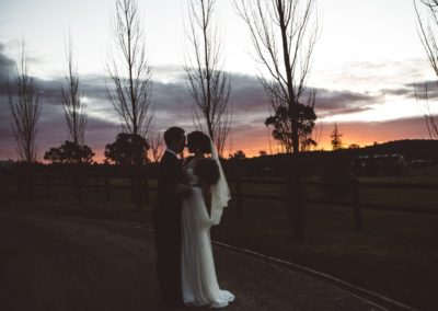 150830 Wedding - Stacey and Michael 561
