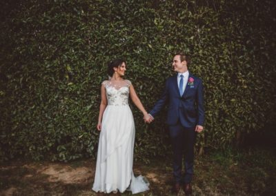 150830 Wedding - Stacey and Michael 576
