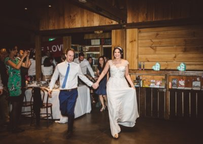 150830 Wedding - Stacey and Michael 612