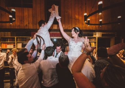150830 Wedding - Stacey and Michael 655