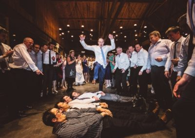 150830 Wedding - Stacey and Michael 657