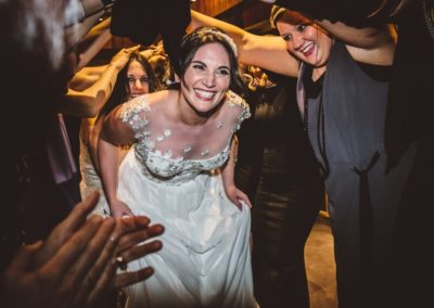 150830 Wedding - Stacey and Michael 685
