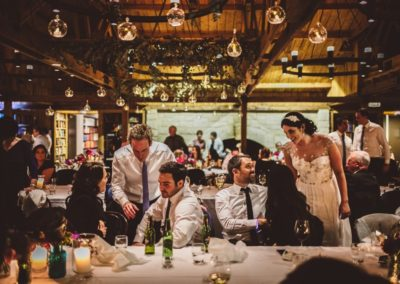 150830 Wedding - Stacey and Michael 770
