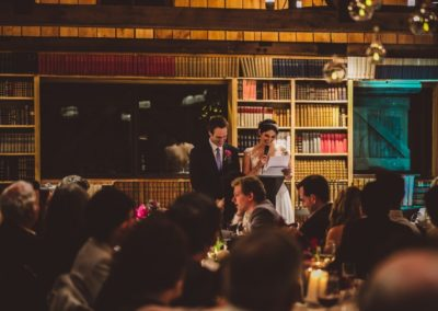 150830 Wedding - Stacey and Michael 799