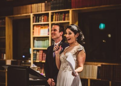 150830 Wedding - Stacey and Michael 806