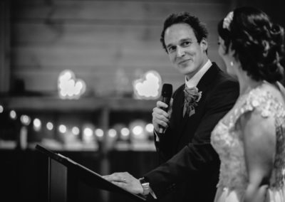 150830 Wedding - Stacey and Michael 811