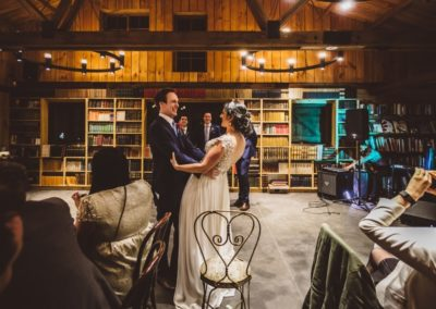 150830 Wedding - Stacey and Michael 826