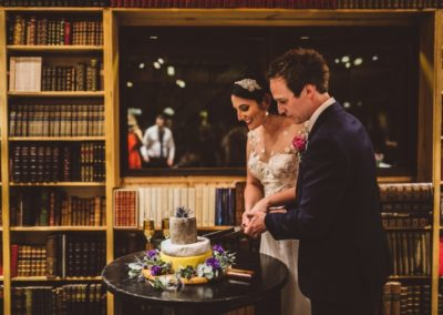 150830 Wedding - Stacey and Michael 830