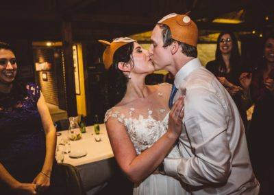 150830 Wedding - Stacey and Michael 861