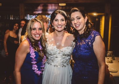 150830 Wedding - Stacey and Michael 863
