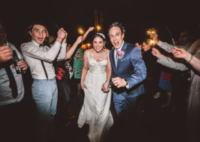 150830 Wedding - Stacey and Michael 893